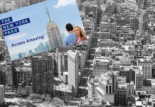 Интернет знакомства в нью йорке знакомства в интернете советы психолога